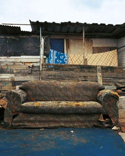 Фото рассказ. Где спят дети - №20