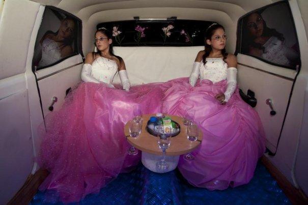 Победители фото конкурса SONY WORLD PHOTOGRAPHY AWARDS 2013 - №7