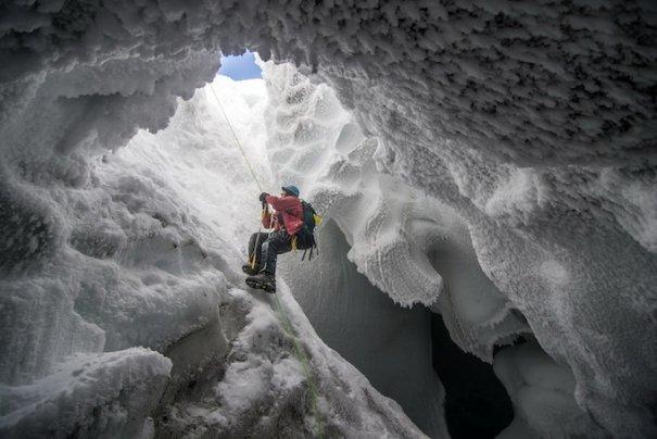 Фотоконкурс National Geographic Traveler 2013 - №10