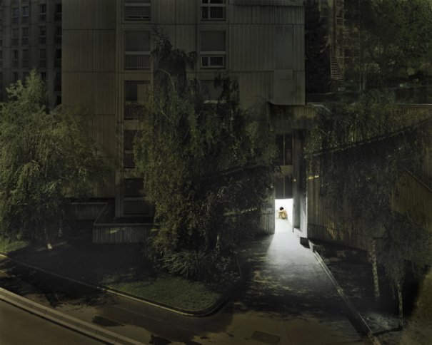 Фотограф Рубен Брулат/Ruben Brulat - №11