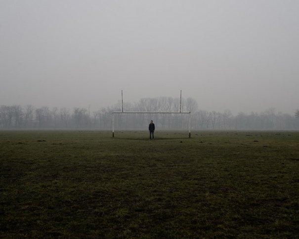 Фотограф Рубен Брулат/Ruben Brulat - №23