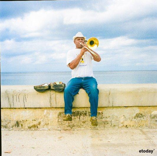 фото жизни на Кубе 16