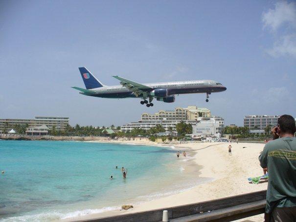 ТОП фото - 13 самых честных фактов о самолетах - №2