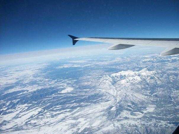 ТОП фото - 13 самых честных фактов о самолетах - №3