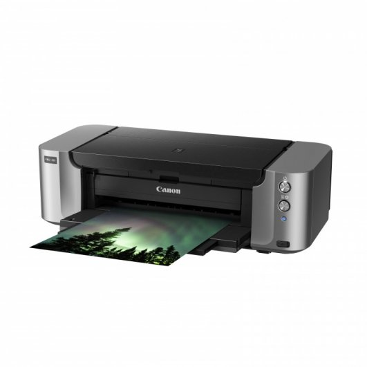 принтер для печати фото