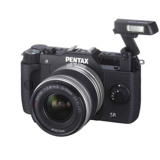 цифровые фотоаппараты компактные