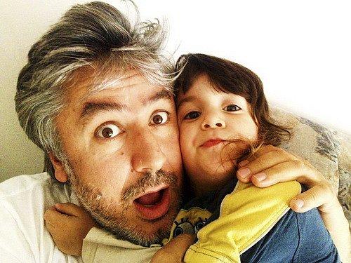 Фотографии детей