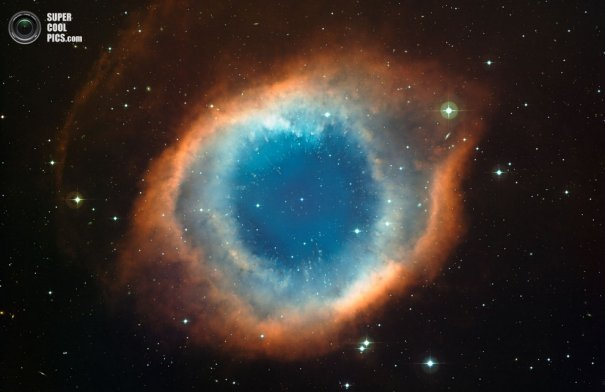 Как производят фото съемку космоса. Европейская южная обсерватория - №4