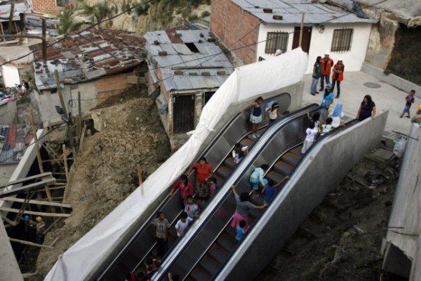 Лучшие фото Reuters за 2012 год - №5