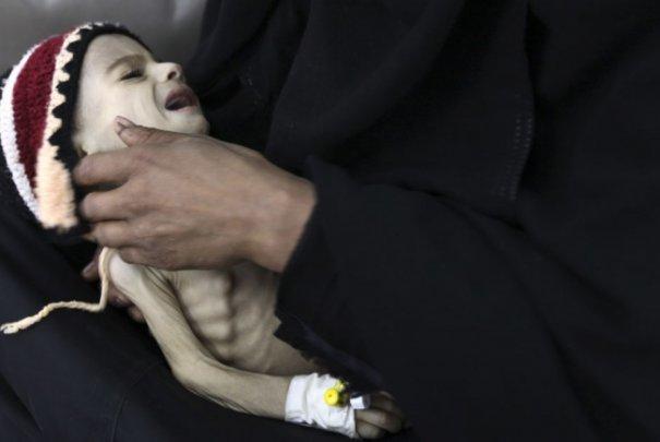 Лучшие фото Reuters за 2012 год - №6