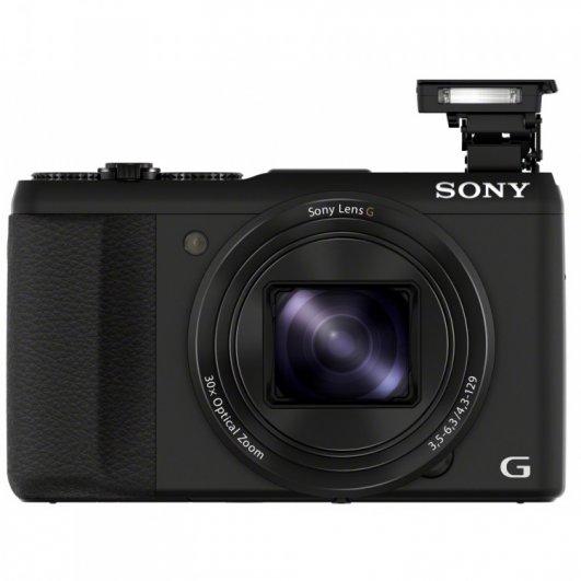 лучшие цифровые камеры