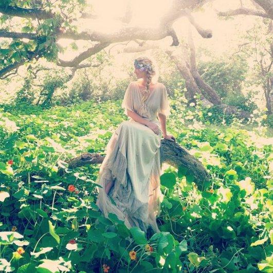 Мастер свадебной фотографии Жозе Вилла выкладывает свои работы в Instagram - №3