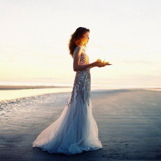 Мастер свадебной фотографии Жозе Вилла выкладывает свои работы в Instagram - №4