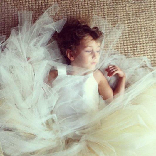 Мастер свадебной фотографии Жозе Вилла выкладывает свои работы в Instagram - №6
