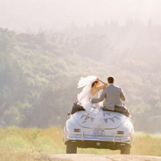 Мастер свадебной фотографии Жозе Вилла выкладывает свои работы в Instagram - №10