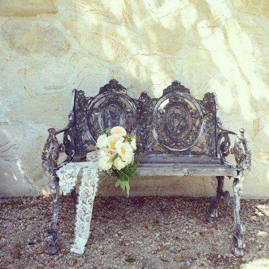 Мастер свадебной фотографии Жозе Вилла выкладывает свои работы в Instagram - №13