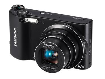 недорогой хороший фотоаппарат