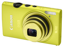 недорогие цифровые фотоаппараты