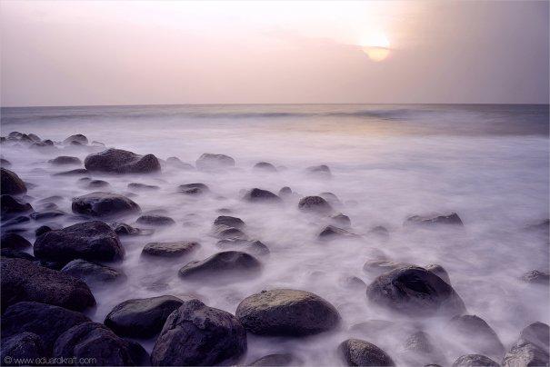 """Завтра начинается Бесплатная Онлайн-конференция """"Научись Фотографировать Лучше!"""" от Нью-Йоркского Института Фотографии - №3"""