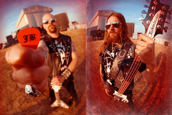 Мастер фотографии Dirk Behlau любит снимать красивые тату - №5