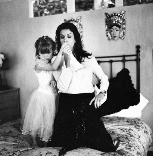 фото знаменитых женщин
