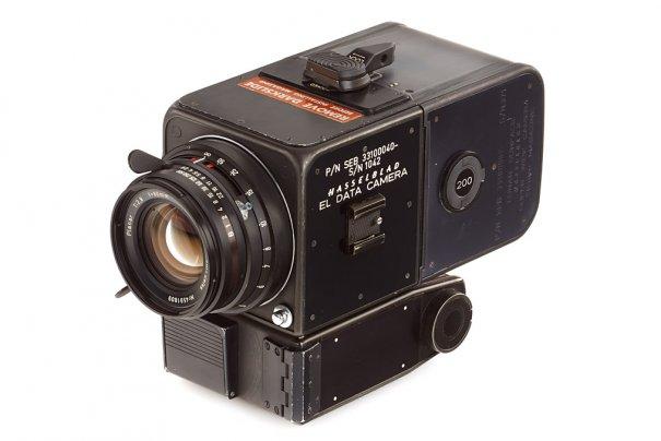 как сделать фото с камеры