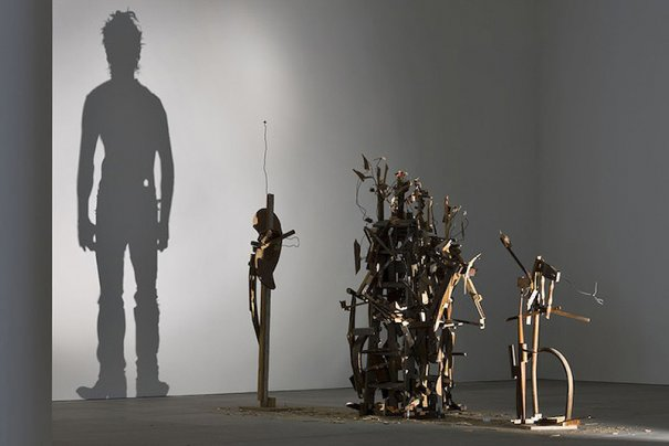 Shadow-Sculptures-1