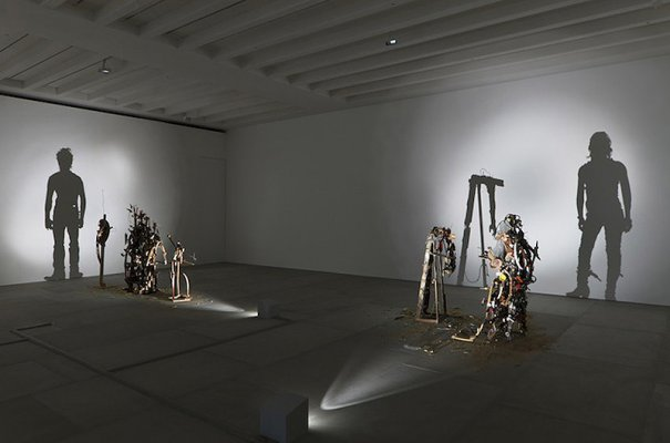 Shadow-Sculptures-2