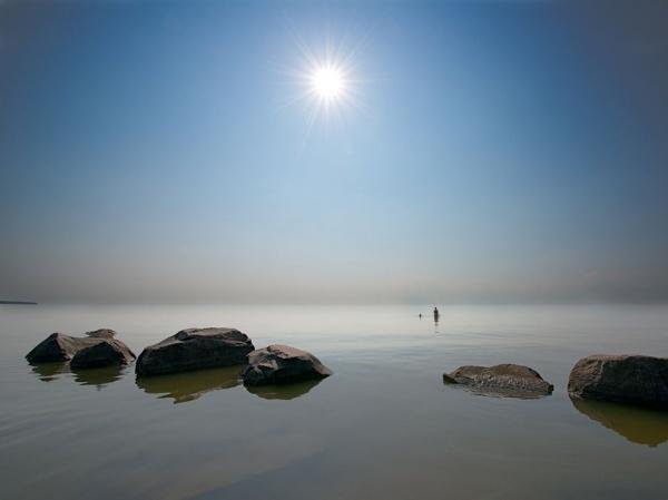 National Geographic: лучшие фото издательства за последние годы - №14
