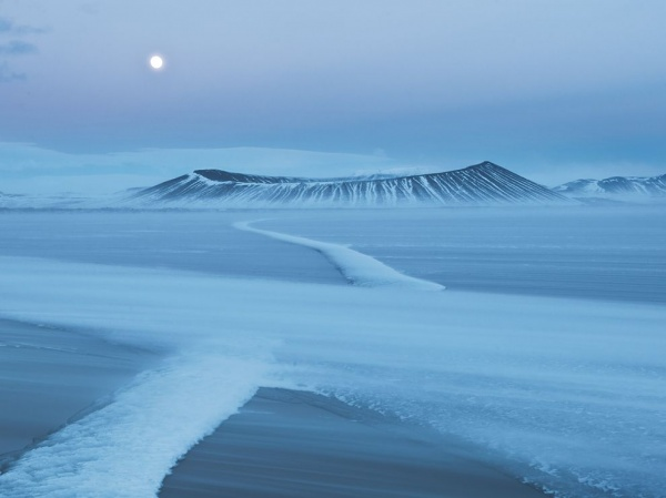 National Geographic: лучшие фото издательства за последние годы - №21