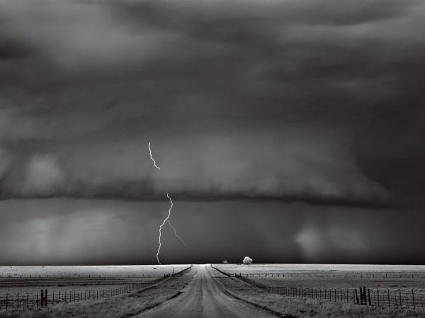 National Geographic: лучшие фото издательства за последние годы - №24