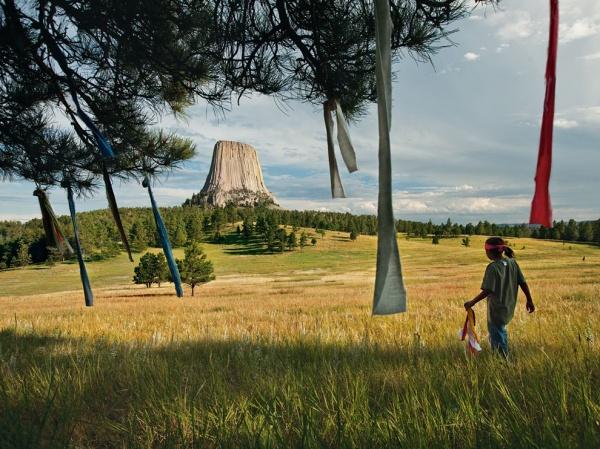 National Geographic: лучшие фото издательства за последние годы - №25