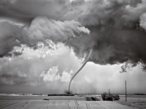 National Geographic: лучшие фото издательства за последние годы - №27