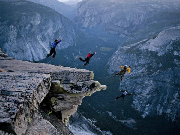 National Geographic: лучшие фото издательства за последние годы - №31