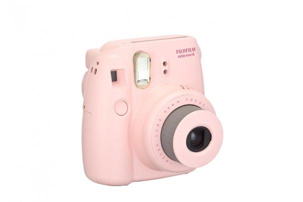 сделать фото с камеры