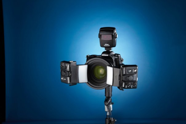 фото видео техника