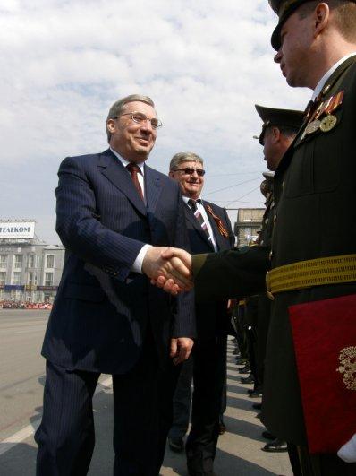 Галина Эрентраут