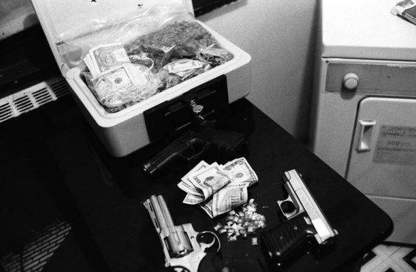box_guns1