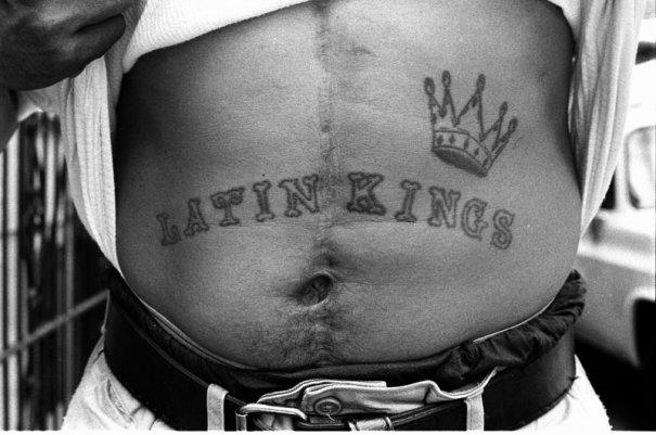 latin_kings_tattoo1