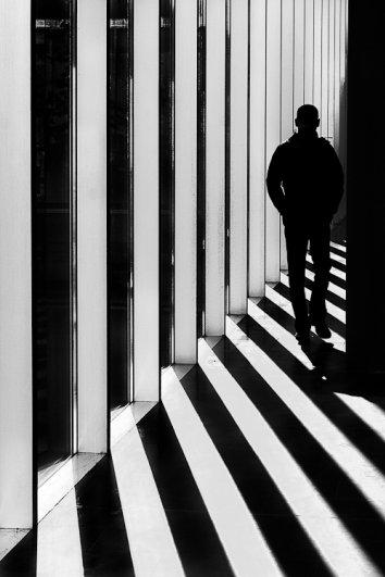 уличные лестницы фото