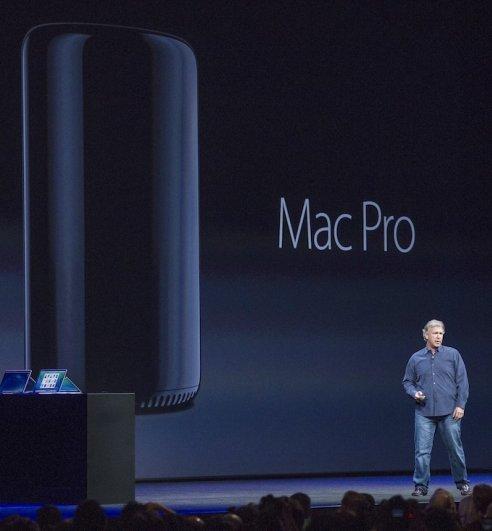 новости apple iphone