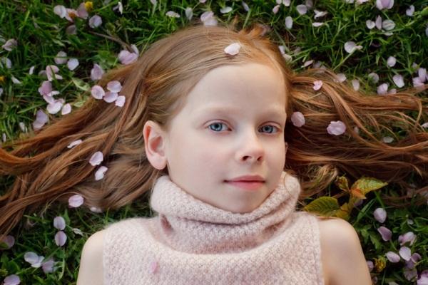 красивые портреты фото
