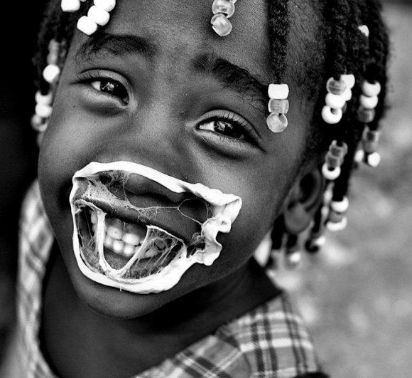 фотографии лучших фотографов