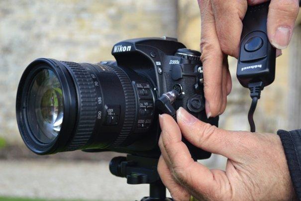 Урок фотографии. Лучшие советы для съемки группы людей - №2