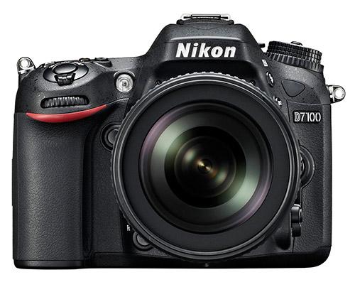 сравнение фотоаппаратов canon