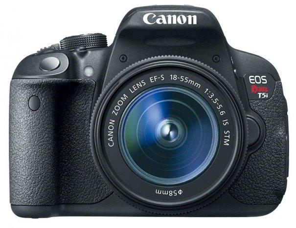 сравнение фотоаппаратов nikon