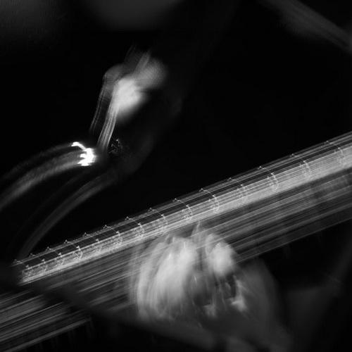 Клайв Миннит - Фотография как стиль жизни - №3