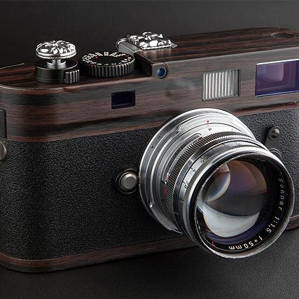 цифровая фото камера