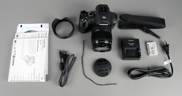 Выбор компактной фото камеры с мощным зумом - №3
