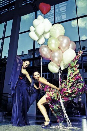 Хюсеин Йерликайя - успешный фотограф в жанре рекламных и модных фото - №2